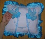 coussin_mariage