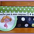 rentree 2012 - trousse 1