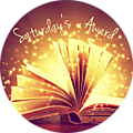 Saturday's award book #28