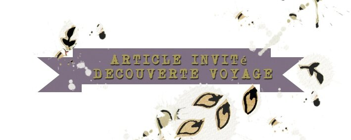 etiquette article invite decouverte voyage