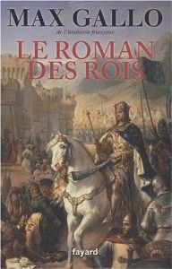 roman des rois