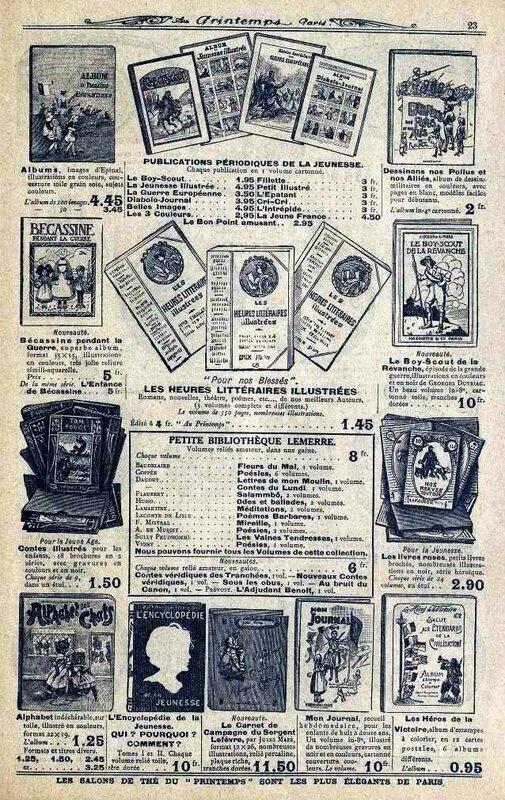 Printemps jouets 1917-6