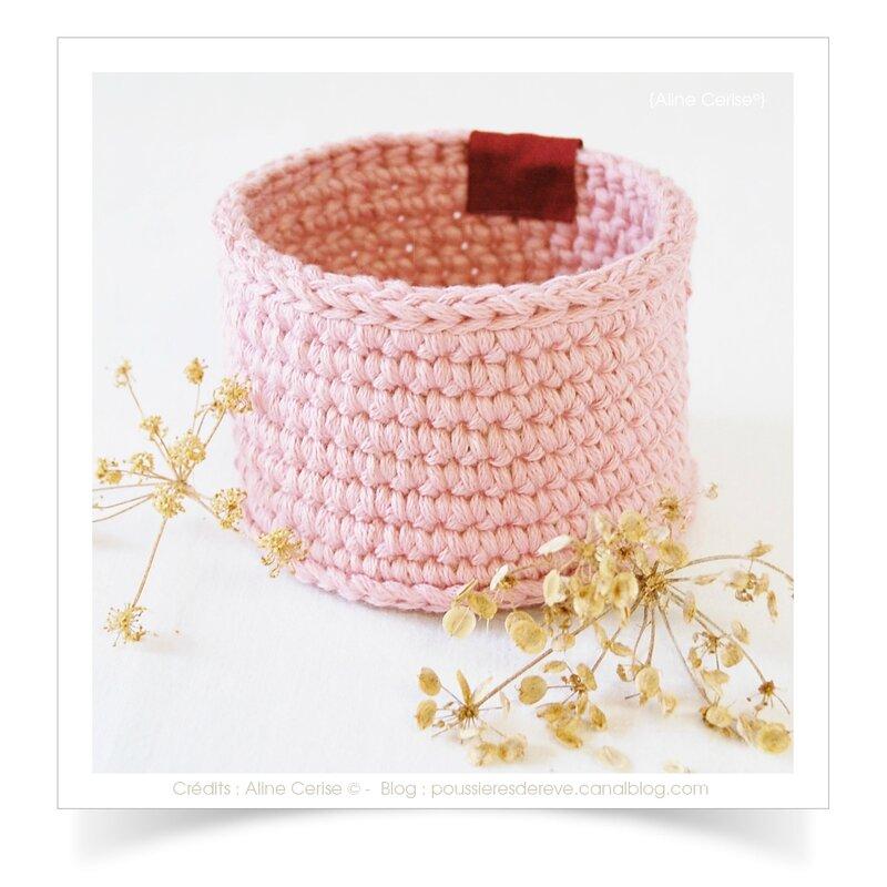 crochet2C