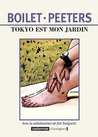 boilet___tokyo_est_mon_jardin