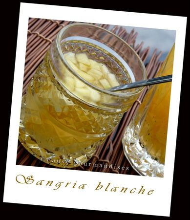 Sangria blanche (11)