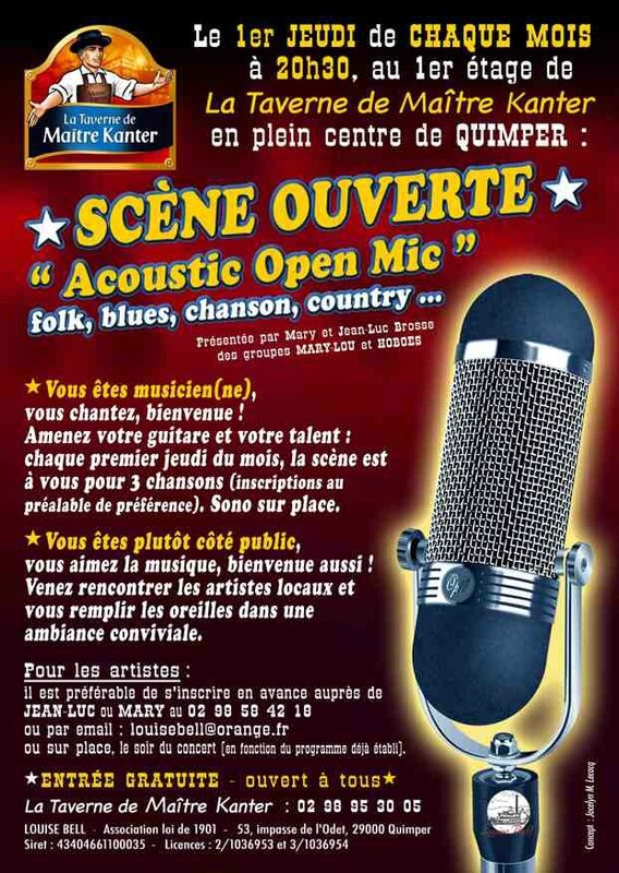 OpenMic_Recto