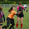 18IMG_0952T