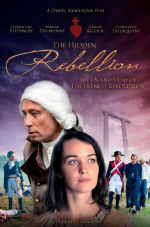 The Hidden Rebellion
