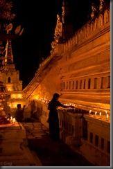 20111110_1904_Myanmar_7455
