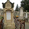 cimetière ancien niort 16 (100)