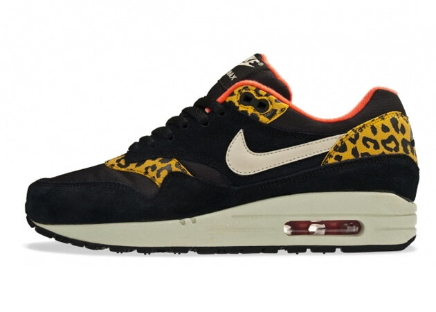 nike_air_max_1_leopard_pack_holiday_2012_1