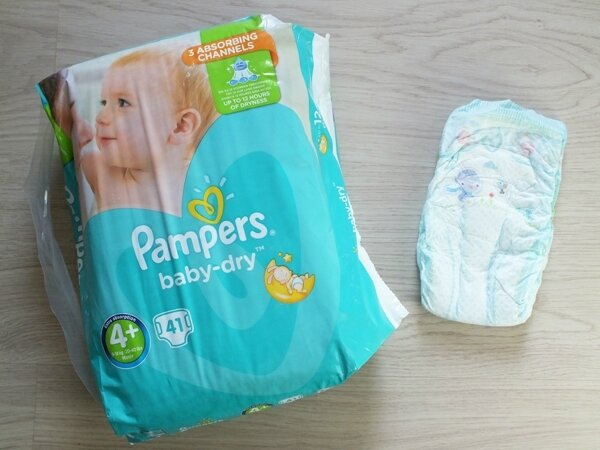 7 Couches-Bébé-Ma-Bulle-Cosméto-Pampers