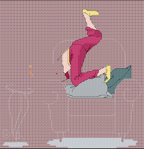 2015-12-21_122756