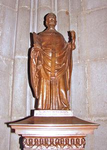 Notre_Dame_de_l_Assomption_Clermont_65