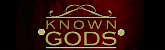 KnownGods