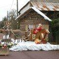 Déco de Noël à Thou, en 2006 (89)