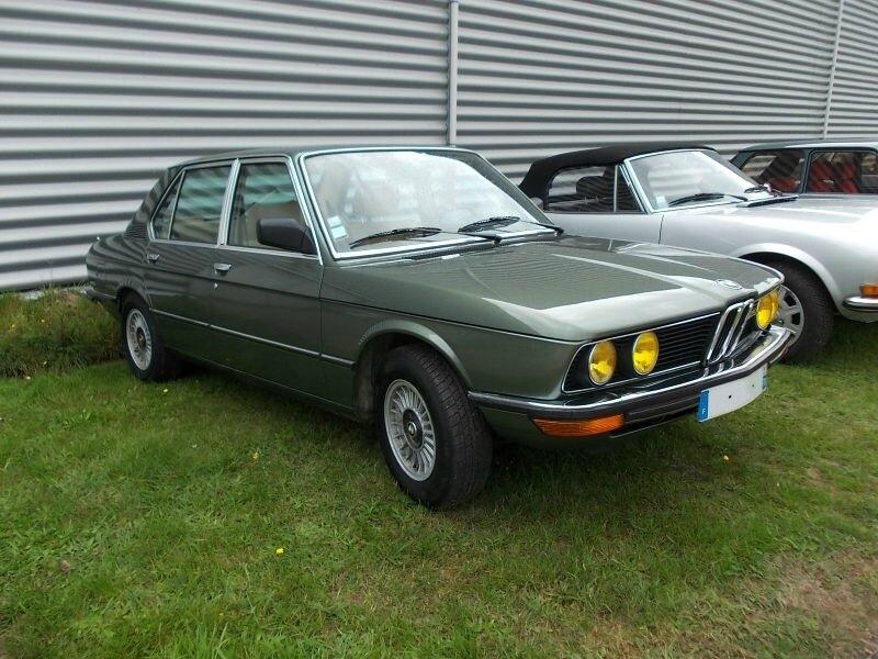 BMW252E12av1