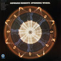 Howard Roberts - 1969 - Spinning Wheel (Capitol)