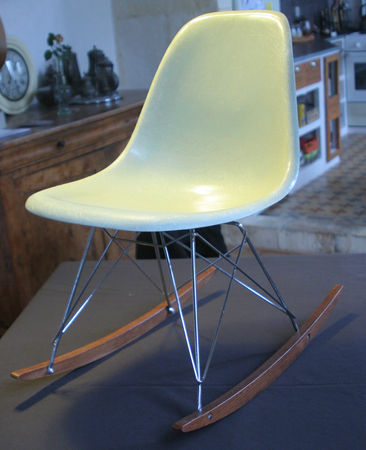 EAMES_C_comme_ca