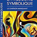 Conférence 3 mars 2016 - soigner par les symboles