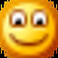 Windows-Live-Writer/a84dd568365c_104C/wlEmoticon-smile_2