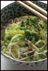 udon_04