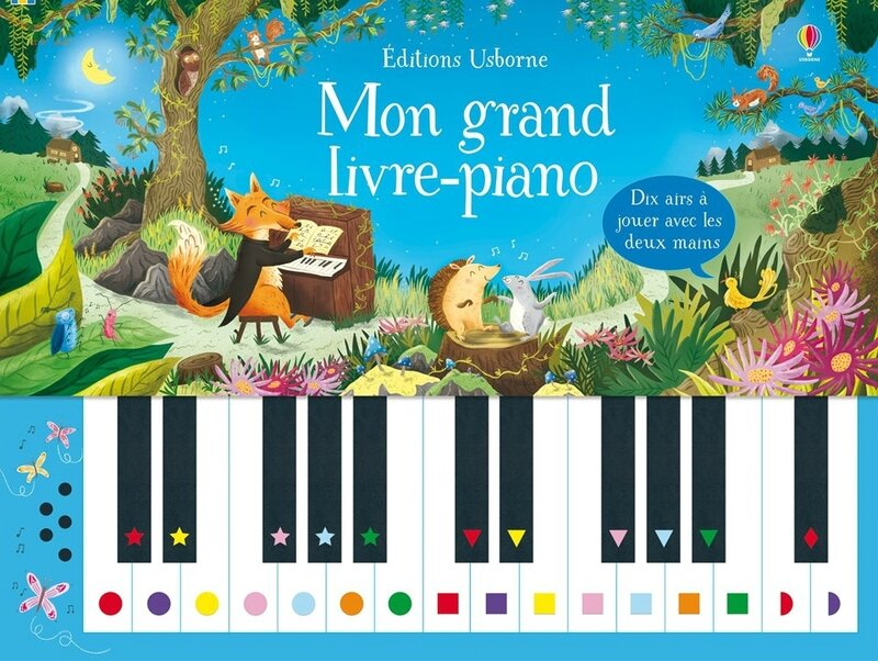 9781474924788-grand-livre-piano