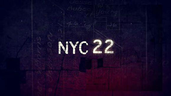 NYC22