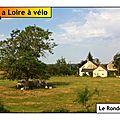 La Loire à vélo (18)