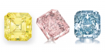 Christies-Colored-Diamond-Trio-Magnificent-Jewels-2013-Fall-650x325