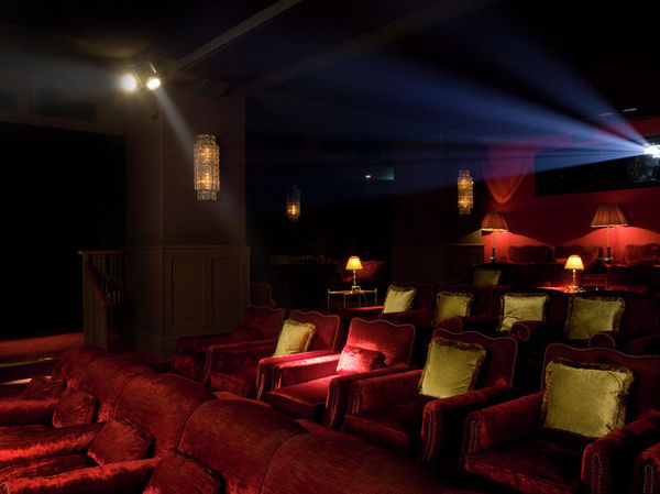 Cinema_II
