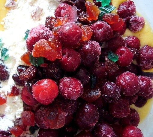 melange_fruits_pour_cake_fruts_rouge