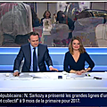 pascaldelatourdupin05.2016_02_15_premiereeditionBFMTV