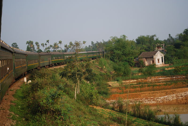 Train_Hanoi_Sapa