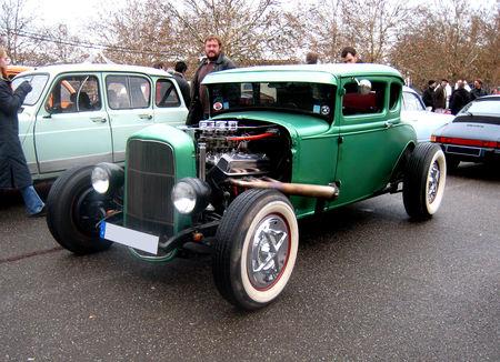 Ford_rod_de_1932_01