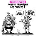 clients-prostitution-jm