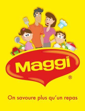 logo_maggi