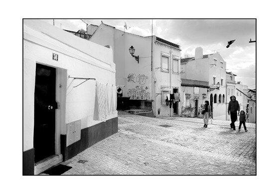 ruelle_aux_pigeons