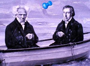 schopenhauer_and_hegel_detail1_2