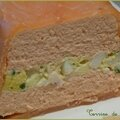 terrine de saumon5