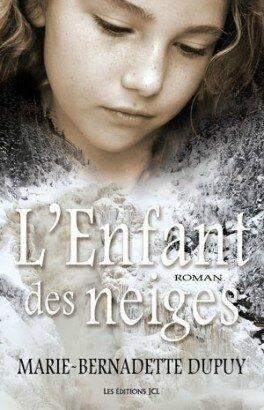 l-enfant-des-neiges,-tome-1-56391-264-432