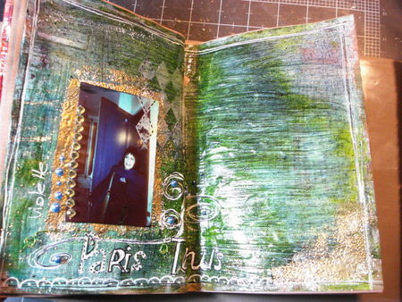Art_Journal_Paris_0005