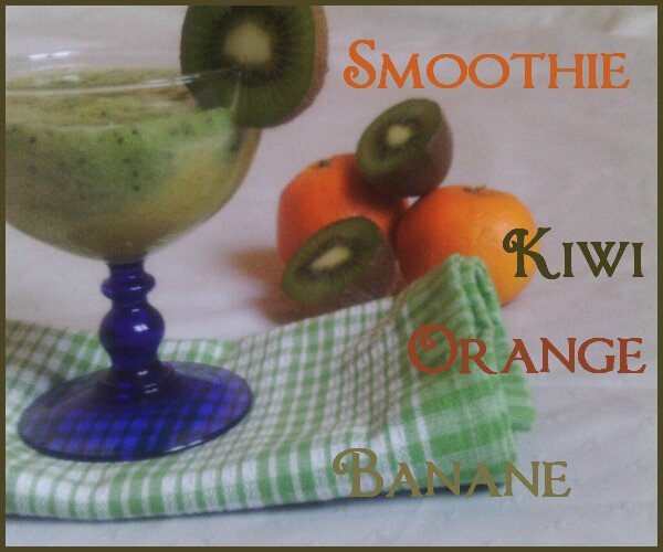 smoothie-kiwi-orange-banane-1