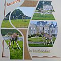 Sandrine 4