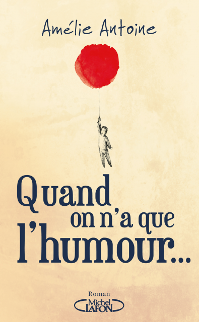 Quand_on_n_a_que_l_humour_hd