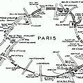 Petite ceinture de Paris