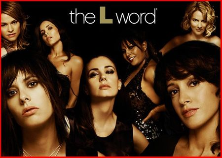 thelword_saison5cover