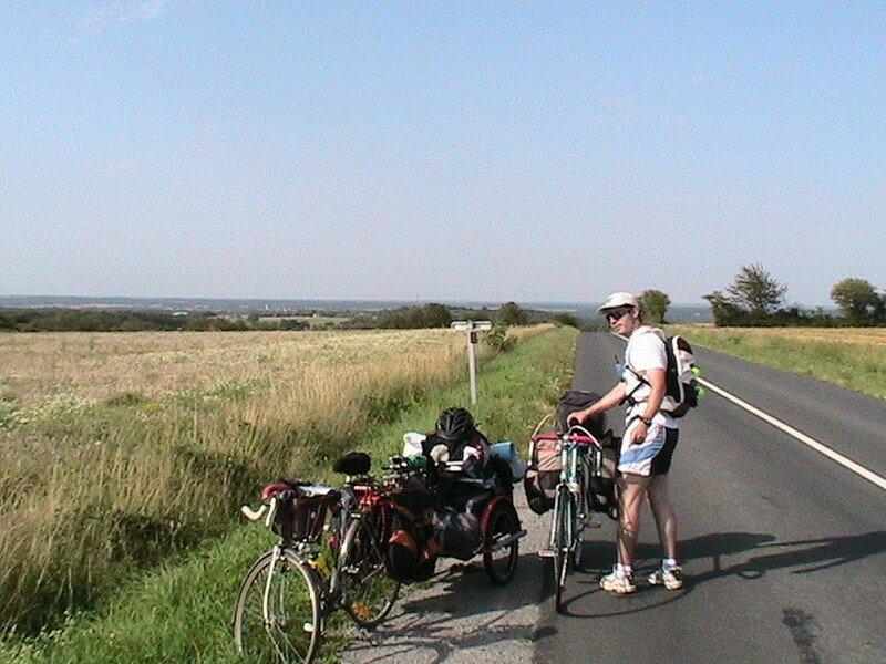 15 juillet - cyclo 2007 (8)