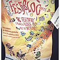 Festiblog 2012