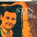 Stan Getz - 1961 - At large Vol